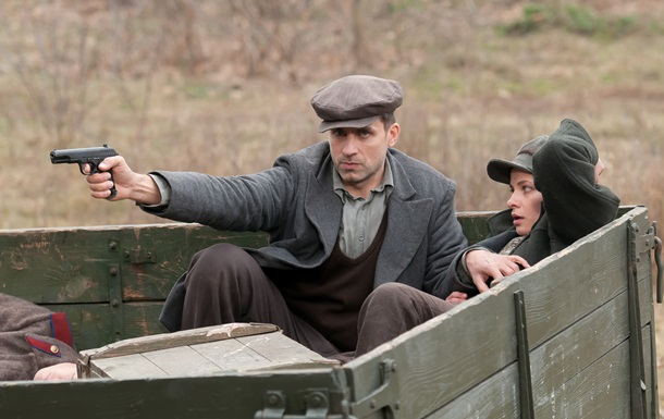 Держкіно заборонило ще 20 російських фільмів та серіалів