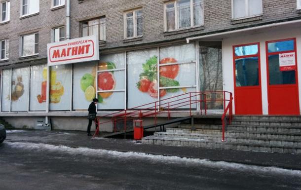 Петербург: блокадница Галимова не пыталась красть масло