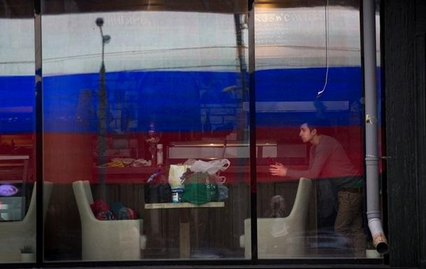 Нові санкції проти Росії ЄС може обговорити 12 лютого – ЗМІ