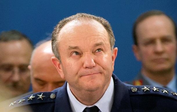 Бридлав назвал план Путина  полностью неприемлемым