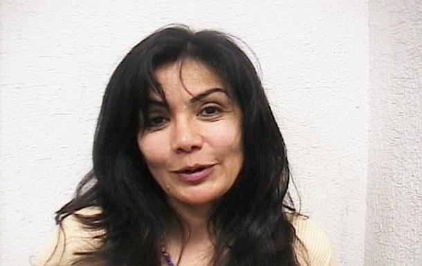 В Мексике выпустили из тюрьмы  наркокоролеву