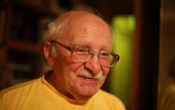Умер один из основателей КВН