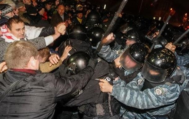 Кожен, хто прийде у Маріуполі на мітинг проти мобілізації,буде затриманий
