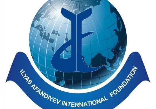 Международный Фонд Ильяса Эфендиева и Boeing начинают совместный проект