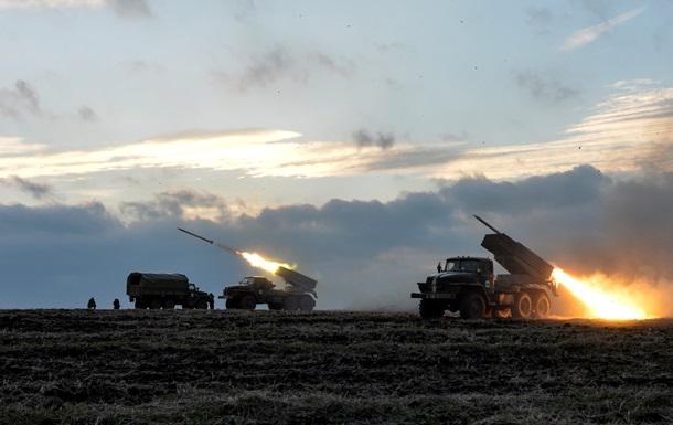 Фронтовые сводки с Востока за 9 февраля