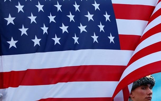 У США росіянину офіційно пред явили звинувачення в шпигунстві