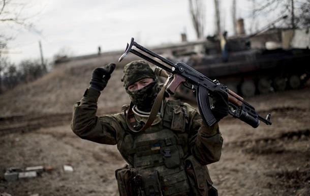 У Харкові за зрив мобілізації усунули від роботи військового комісара