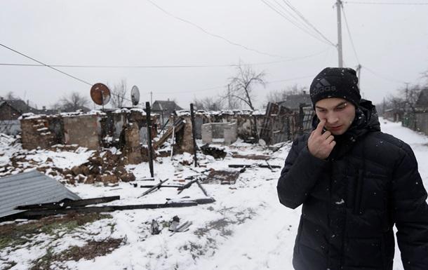 Обзор зарубежных СМИ: как угодить всем в перемирии на Донбассе