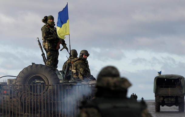 Москва оцінює шанси на підписання угоди щодо України в 70% - Reuters