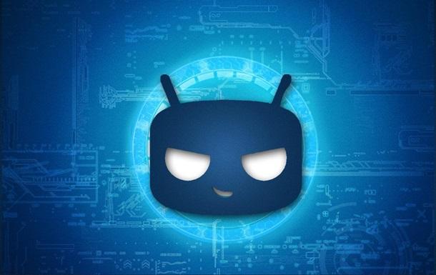Android и iOS - не эталон. Экзотичные операционные системы для смартфонов