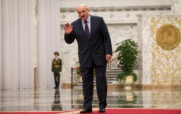 Лукашенко: Головне - реалізувати домовленості
