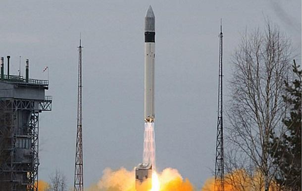 Россия теряет ракеты Рокот из-за отсутствия украинских деталей - СМИ
