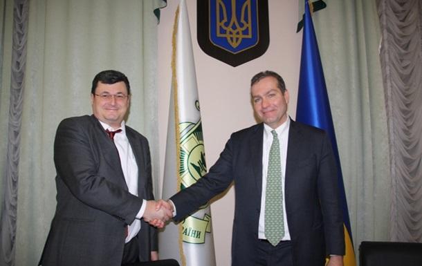 Україні виділять на реформу охорони здоров я $215 мільйонів