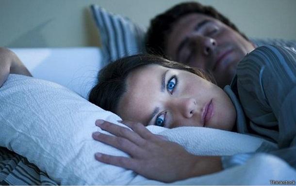 Памятка для желающих хорошо выспаться