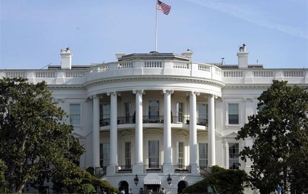 У Білому домі схвалили угоду в Мінську