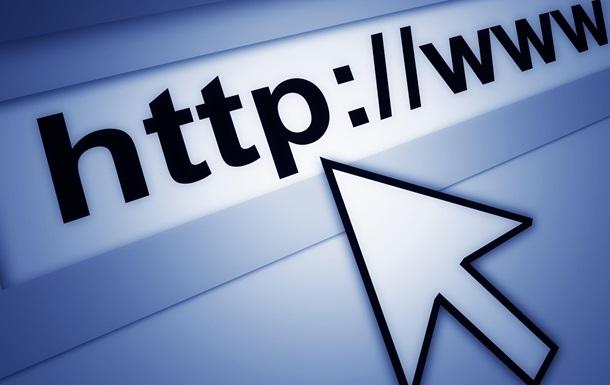 47d06efcd33 Самые популярные сайты мира  Вконтакте вошел в десятку ...