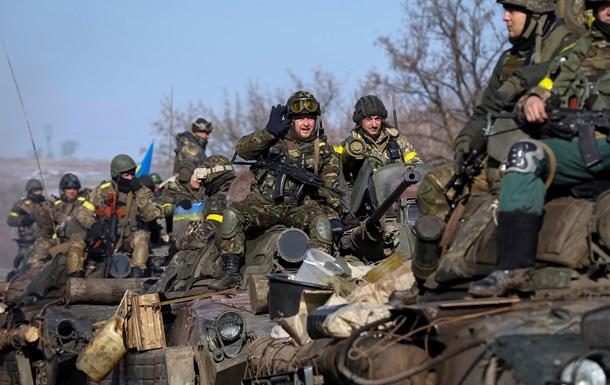 Фронтовые сводки с Востока за 13 февраля