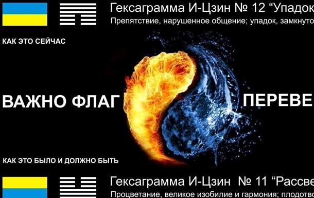 Эволюция духа и разума патриота: от вундерваффе до манипуляций с флагом