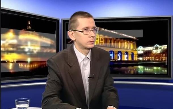 Децентрализация – шанс на выживание для Украины