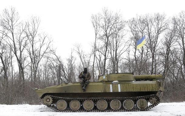 Перемирие в Донбассе: оценка Берлина