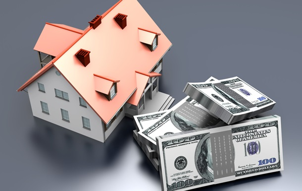 Как выбрать квартиру в новостройке? Советы по инвестированию в недвижимость