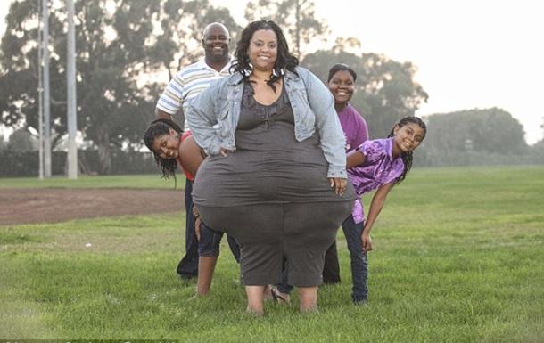 женщины с большими бедрами фото