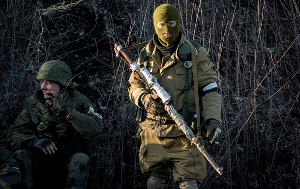 Після  зачистки . У ДНР обіцяють ОБСЄ швидке відвідування Дебальцевого