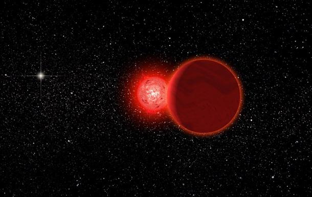 В Каменном веке рядом с Солнцем пролетела другая звезда - ученые
