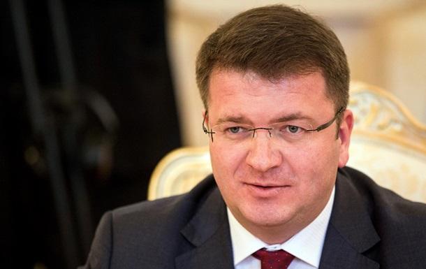 У Південній Осетії назвали умову приєднання до Росії