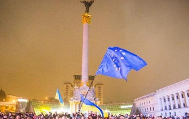 Навстречу годовщине победы Евромайдана: не говорите, что вас не предупреждали-2