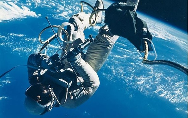 Астронавты МКС выходят в открытый космос: онлайн-трансляция