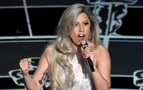 Оскар 2015: Лучшие музыкальные выступления церемонии