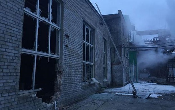 Наслідки війни: Чи перетворився Донбас на мертву економічну зону