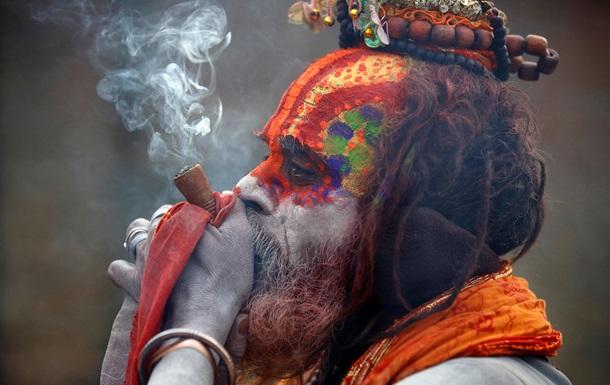 После курения марихуаны какой срок за коноплю