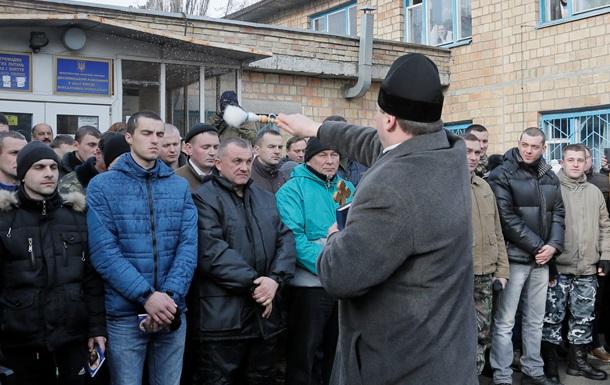 СБУ задержала чиновников, помогающих уклониться от мобилизации
