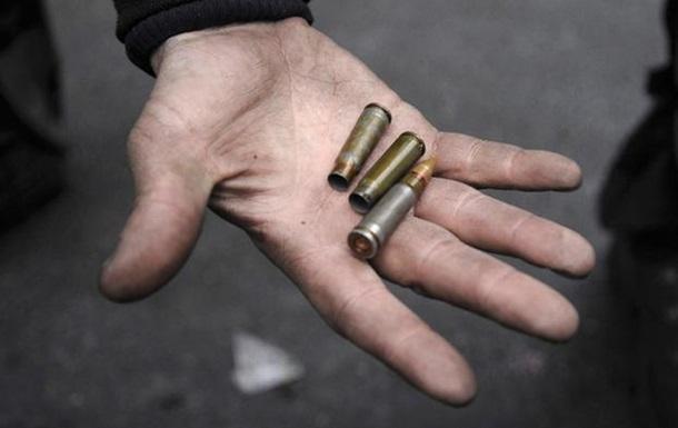 Адвокати: Розслідування вбивств на Майдані - суцільна імітація