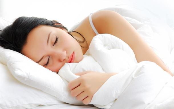 Вчені розповіли про шкоду довгого сну