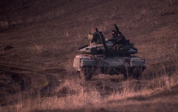 Огляд зарубіжних ЗМІ: чому Києву варто відмовитися від Донбасу