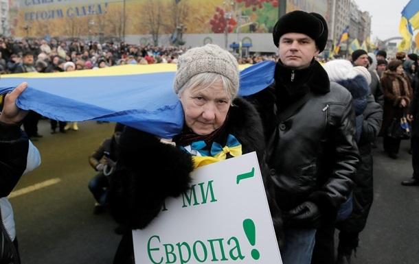 Корреспондент: Досягнення і провали року після Майдану