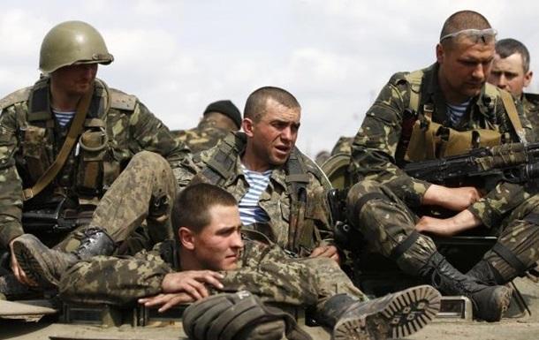 Російський депутат запропонував зняти фільм про Донбас