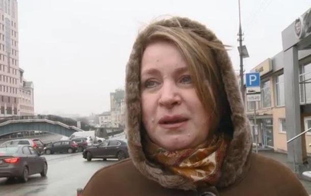 Убийство Немцова: реакция прохожих в Москве
