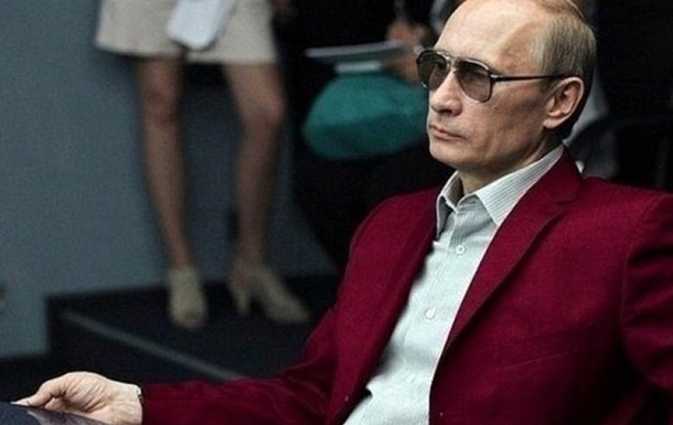 Немцова должен убить Путин