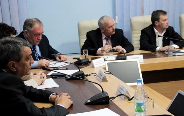 В Севастополе национализировали 13 предприятий
