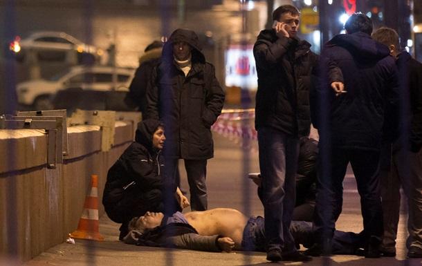 Итоги 28 февраля: Самоубийство Чечетова, версии убийства Немцова