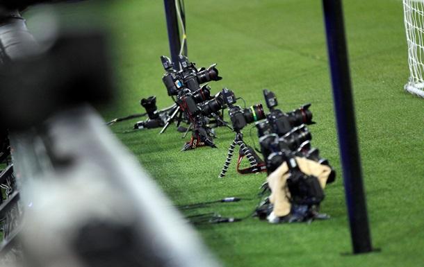 Корреспондент: Обзор новинок рынка фотоаппаратов