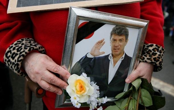 Похороны Бориса Немцова пройдут 3 марта