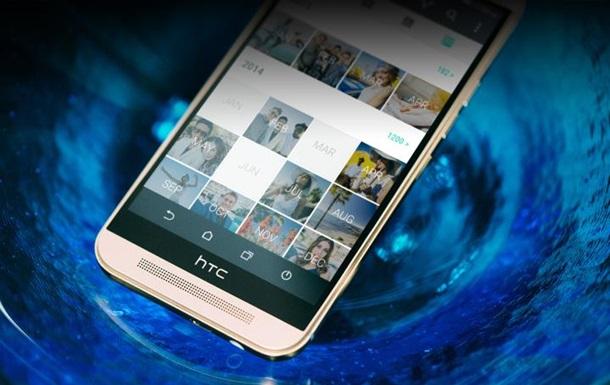 Наступність і стриманість: огляд нового флагмана HTC One M9