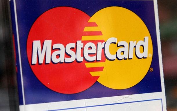 В Украине выдача кредитных карт сократилась на 40%