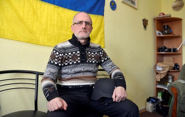 Корреспондент: Чи реальна поява миротворців на Донбасі
