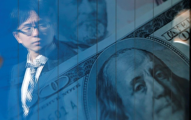 Арбузов: Інвестиції Китаю можуть стати локомотивом виходу України з кризи